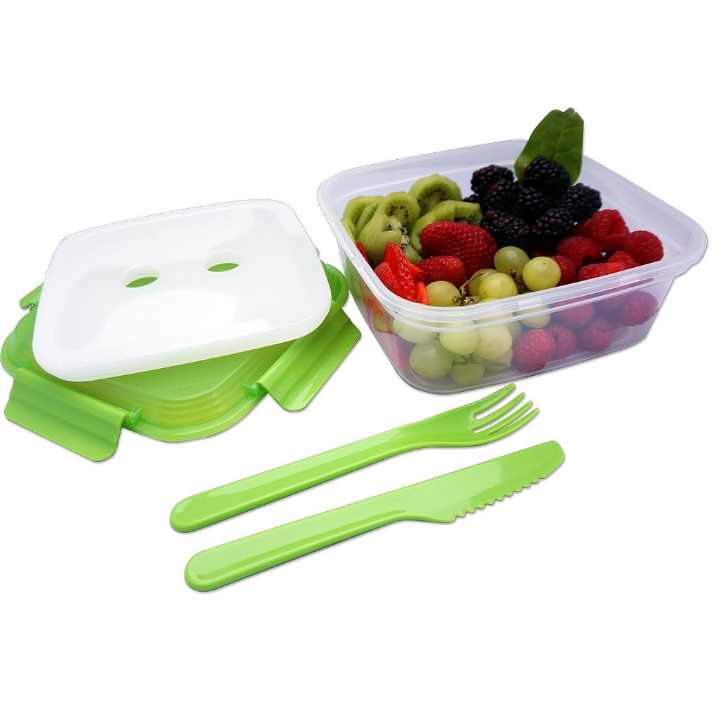Recipiente Cool2Go Plus Sandwich 82126 Store It